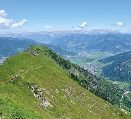 tour_austria_a