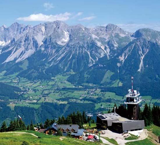 tour_austria_c
