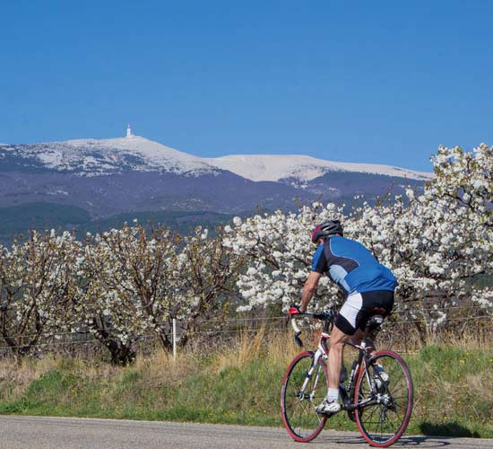 tour_cycle_france_a
