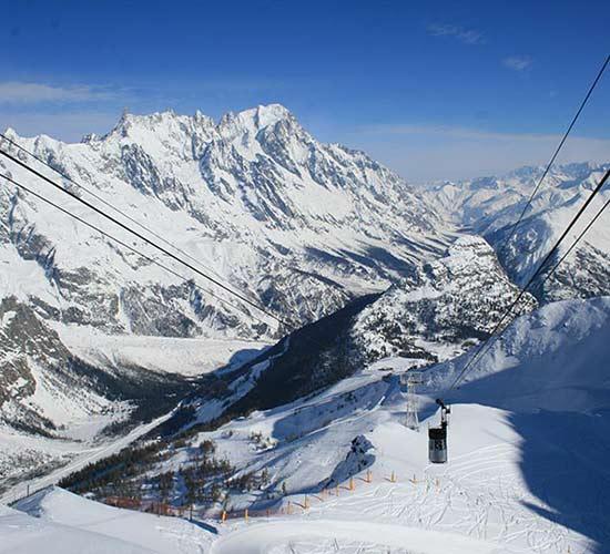 tour_ski_aosta_a