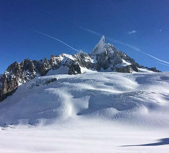 tour_ski_chamonix_a