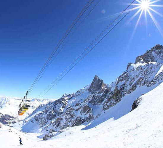 tour_ski_chevalier_a