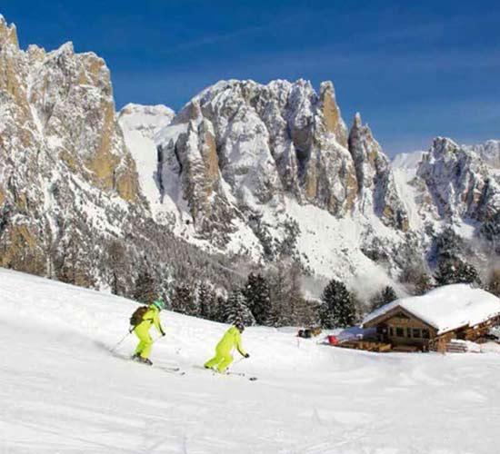 tour_ski_cortina_a