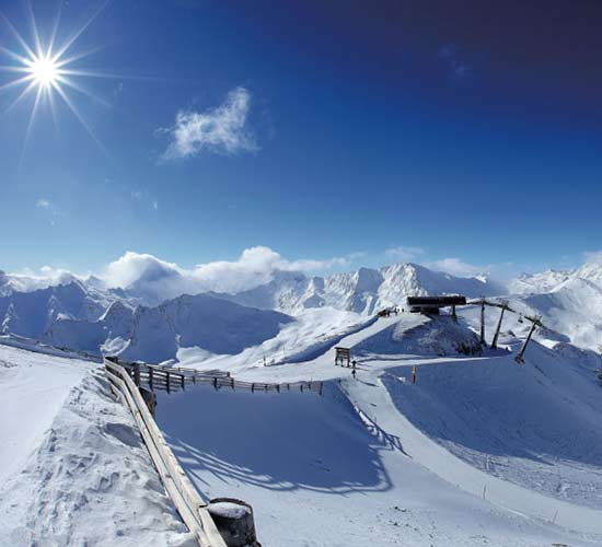 tour_ski_ischgl_a