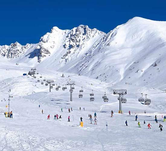 tour_ski_madonna_a