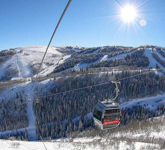 tour_ski_parkcity_a