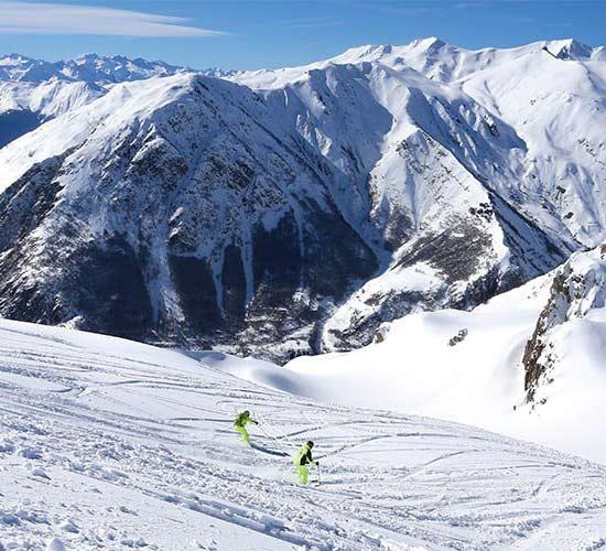 tour_ski_pyrenees-spain_a