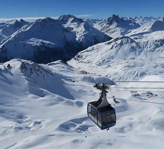 tour_ski_stanton_a