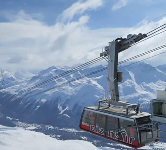 tour_ski_stmoritz_a