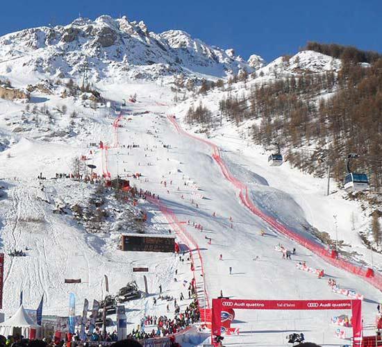 tour_ski_valdisere_a