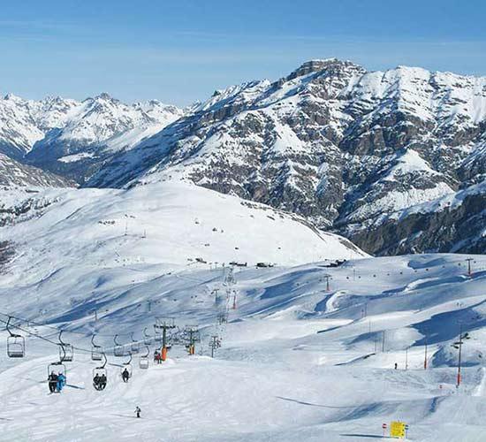 tour_ski_valtellina_a