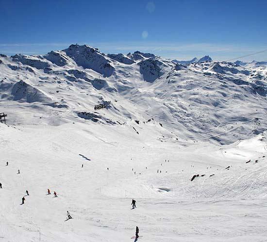 tour_ski_valthorens_a