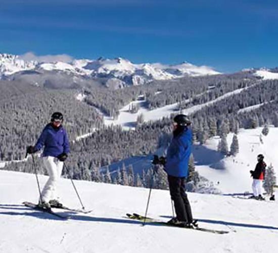 area_ca_vail_pic01