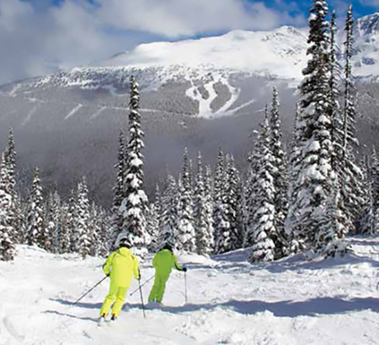 area_ca_whistler_pic01